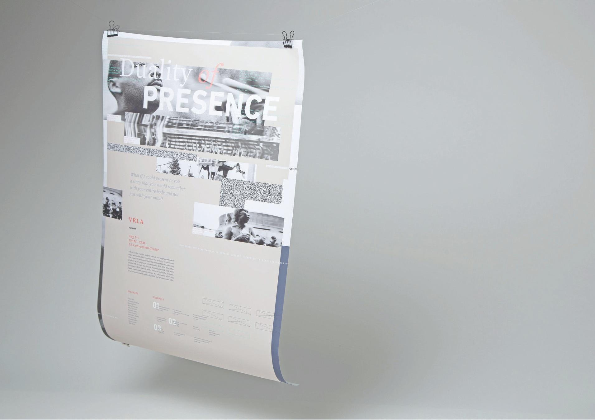 Aldrich-portfolio-thumbnails22.jpg