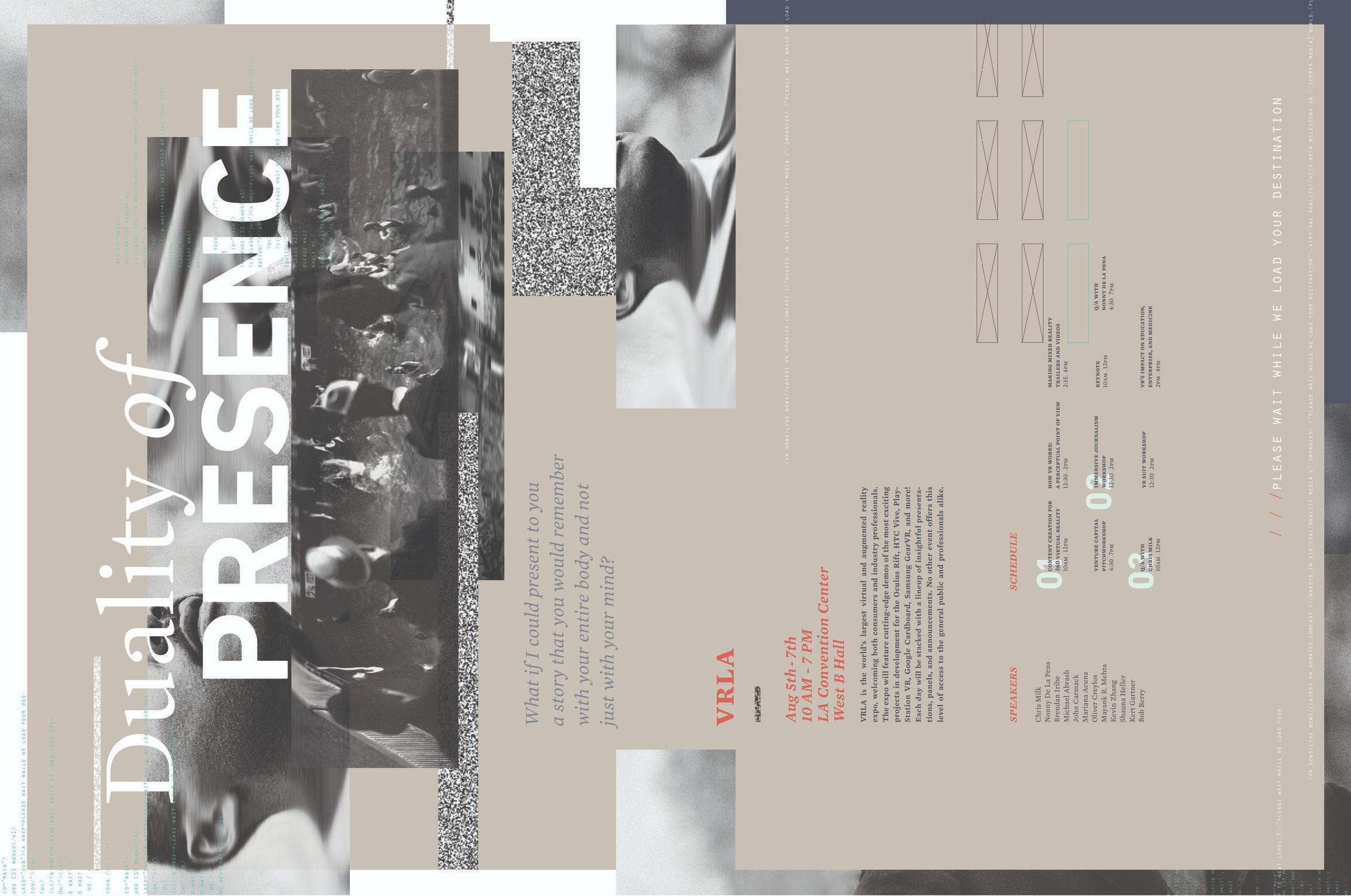 Aldrich-portfolio-thumbnails23.jpg