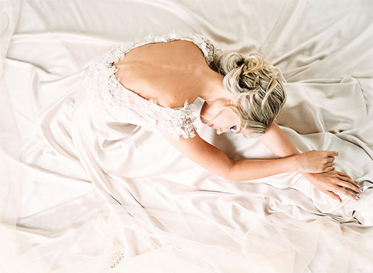 2018 favorite weddings and engagement shots -