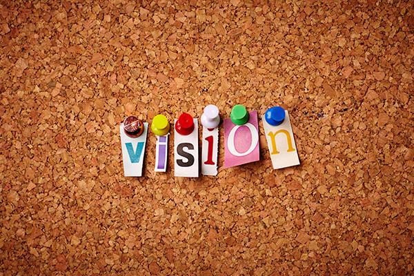 VisionBoard.jpg