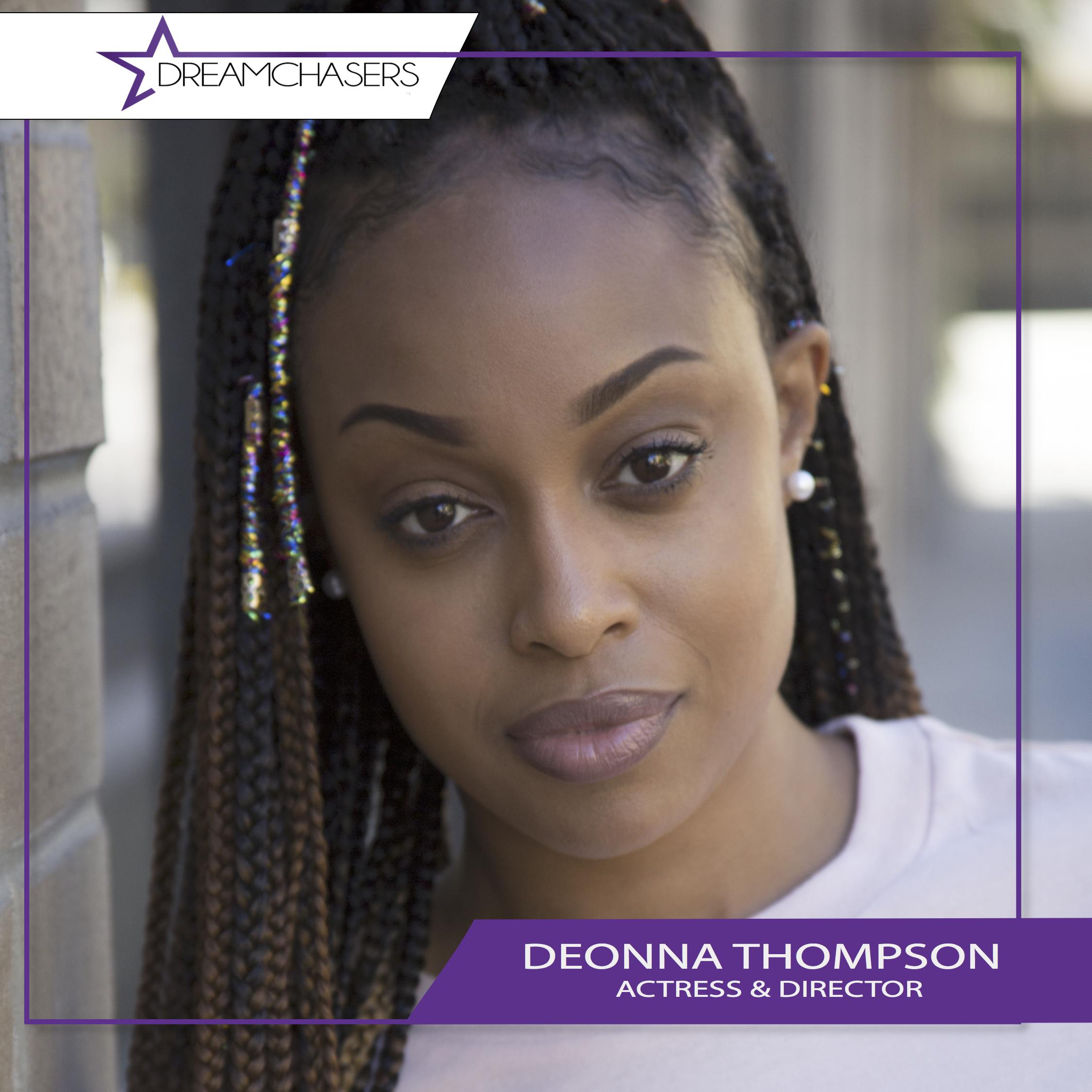DreamChasers_Deonna2_Graphicp.png