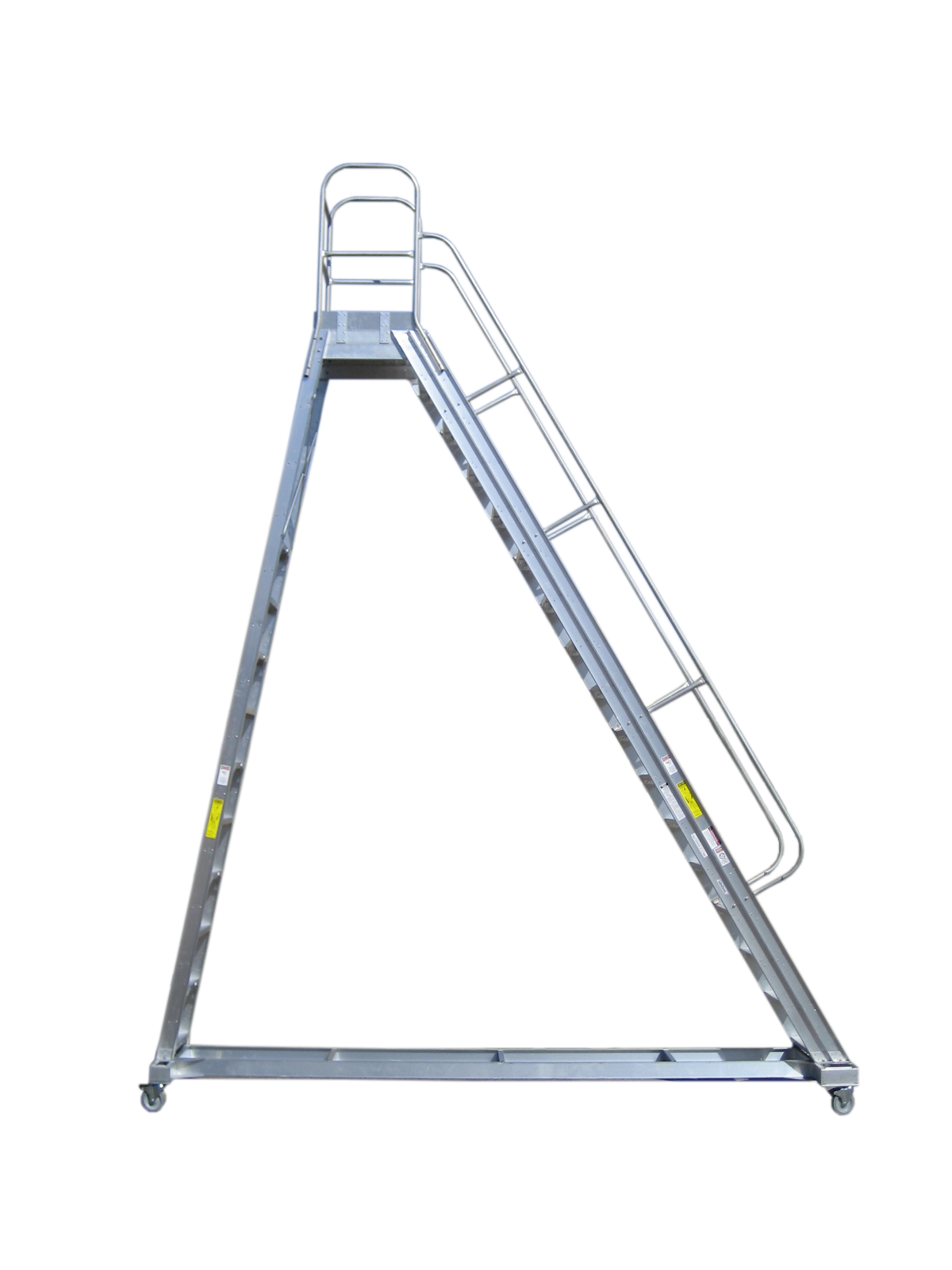 Stokes Ladder profile.png