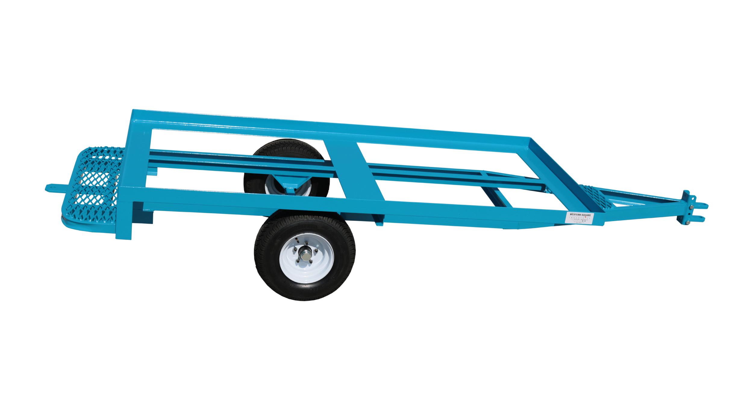 trailer N-101 profile.jpg