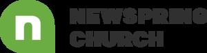NewSpring Church logo