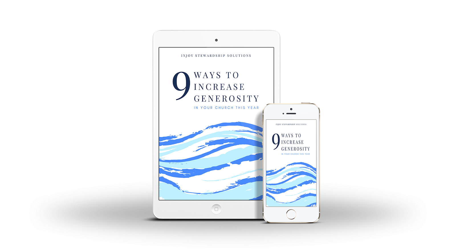 Increase Generosity Ebook.png