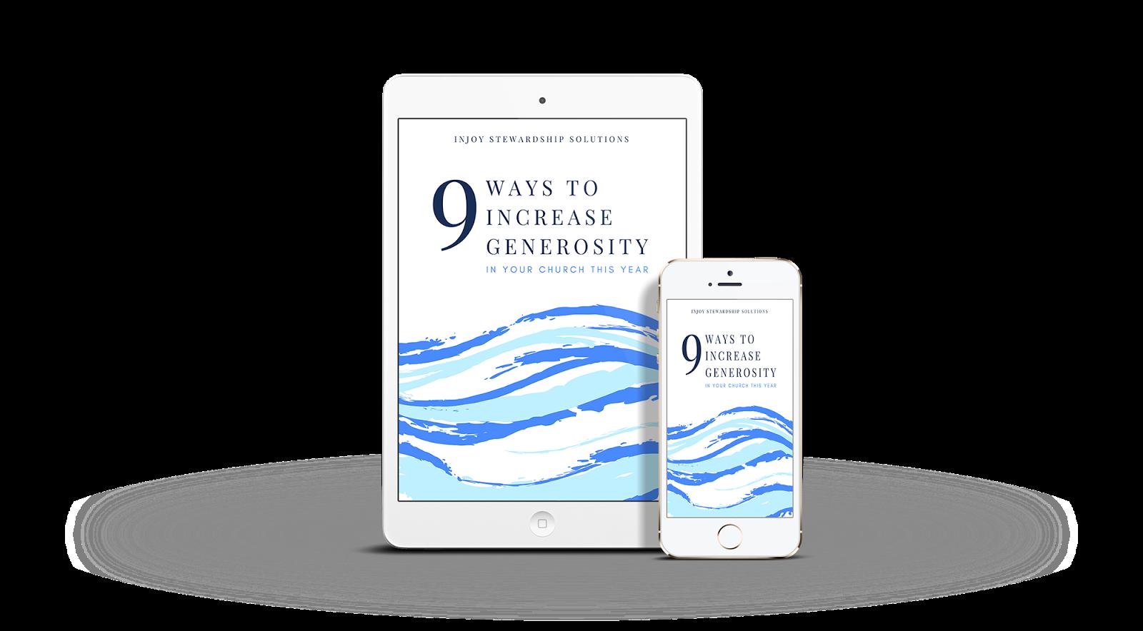 Increase Generosity Ebook.png