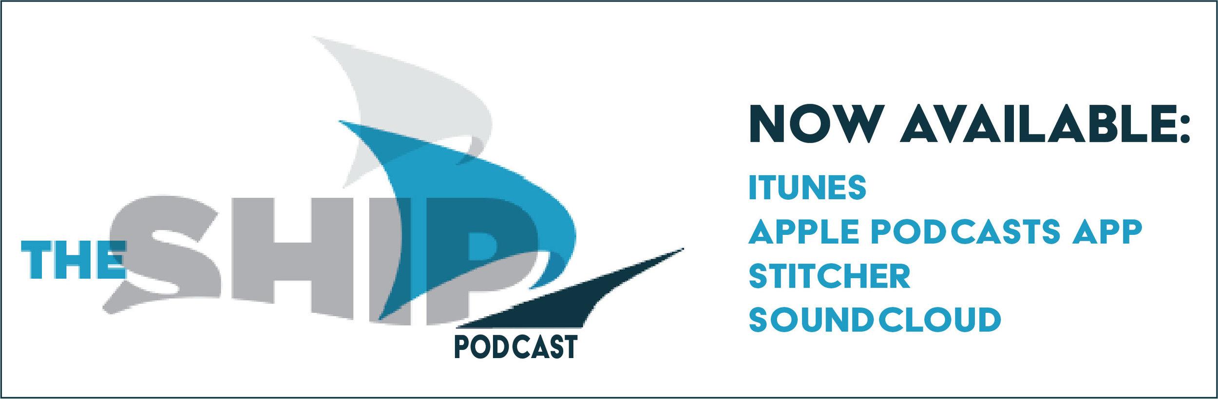 Ship Podcast Blog Image 7.jpg