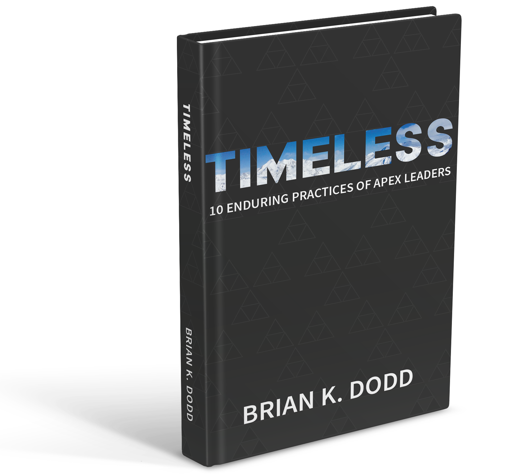 TIMELESS MOCK UP 2 TRANSPARENT.png