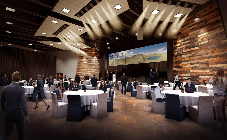 Hub 757 Renderings - Ballroom.jpg