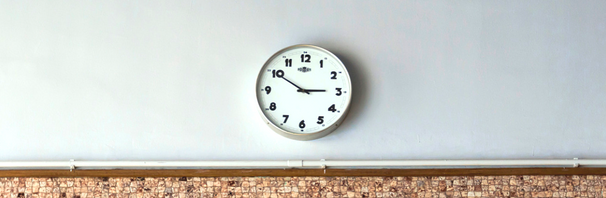 Clock on the wall.png