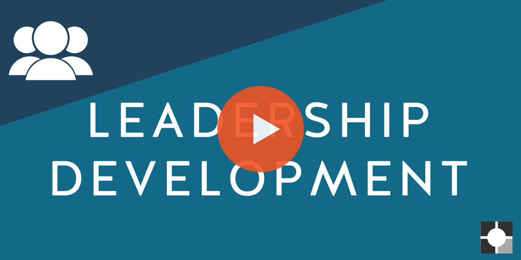 Leadership Development Video.png