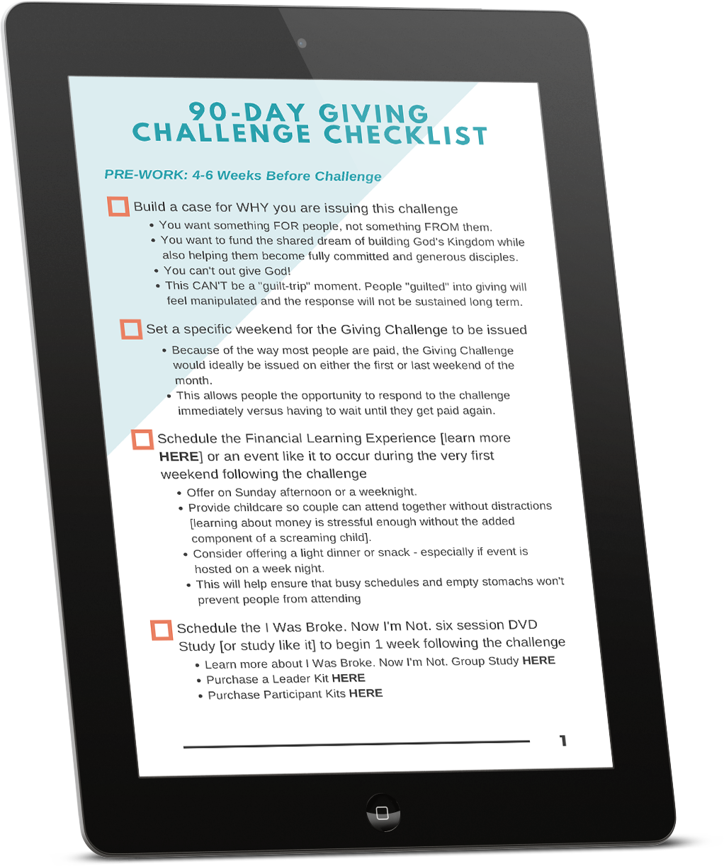 90 day giving challenge mock up.png