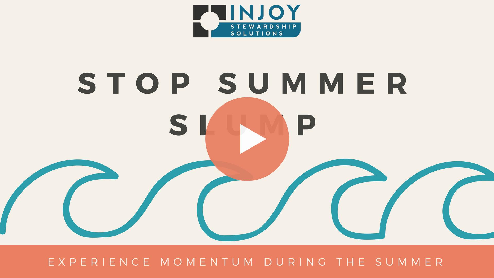 INJOY - Pt 1 - SSS Presentation - play.jpg
