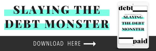 Debt Monster Download.png