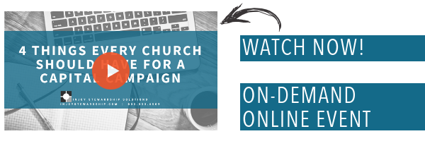 4 Things Every Church Should Have CSC.png