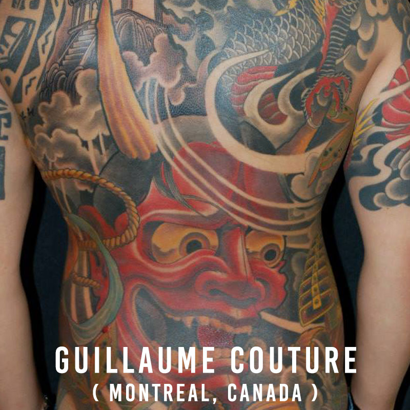 Copy of @guillaumegustattoo