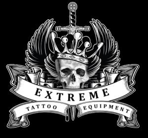 ETE-Logo-drop-shade-300x279.png