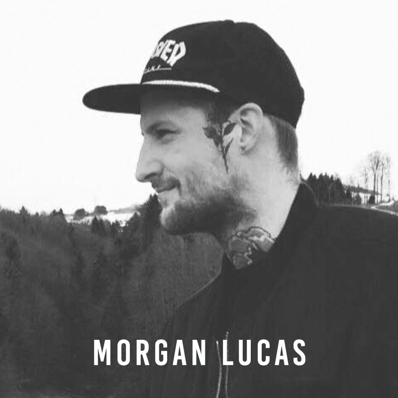 Copy of @morganlucas666