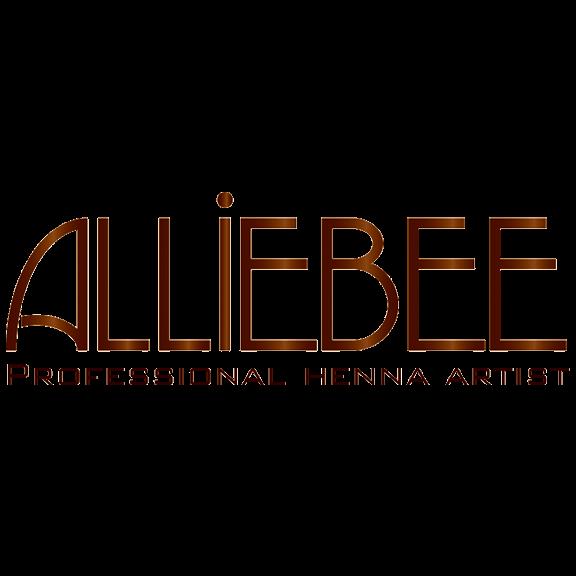 alibee-henna-logo.png