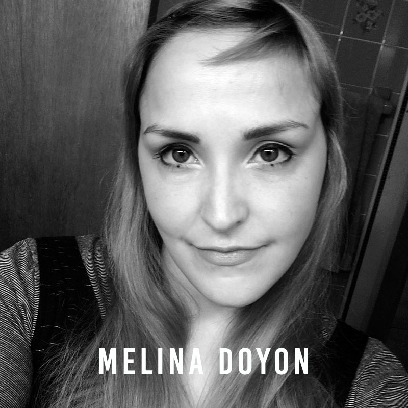 Copy of @melina.doyon