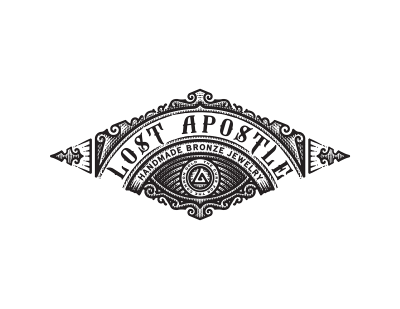 Lost-Logo-web.png