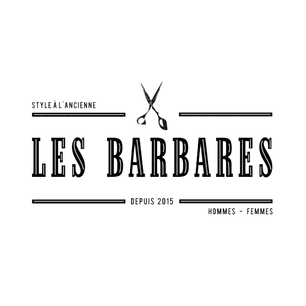 barbares-logo.png