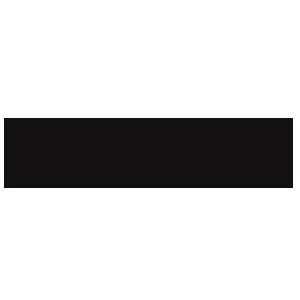tatouagemagazine.png