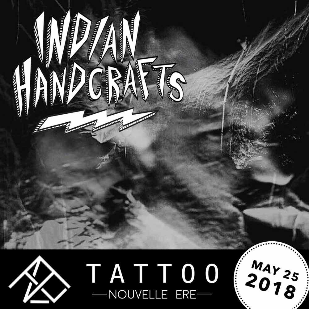indian-handcrafts-tattoo-nouvelle-ere.jpg