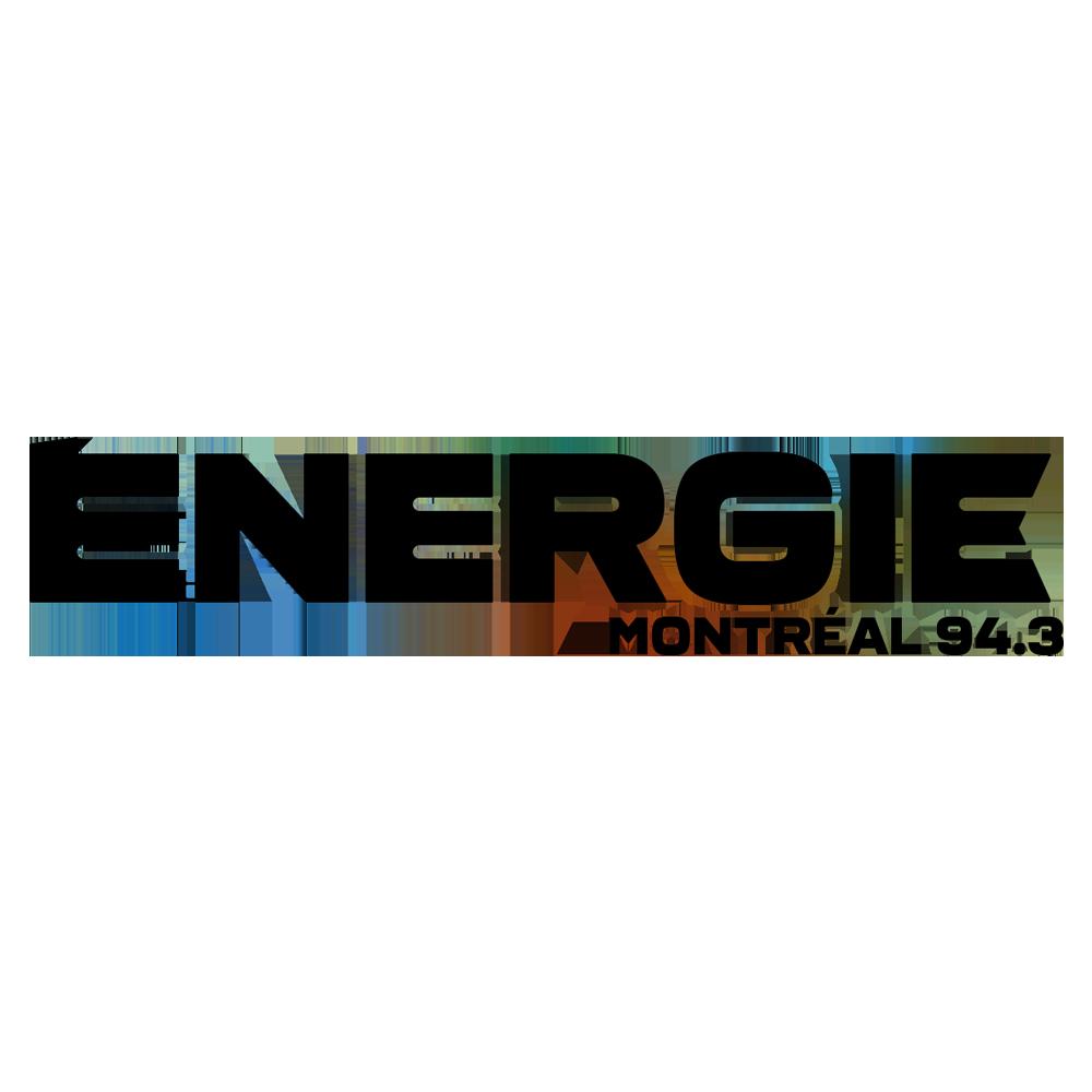 energie-logo-web.png