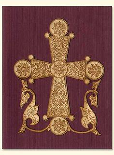 Logo Kruis.jpg