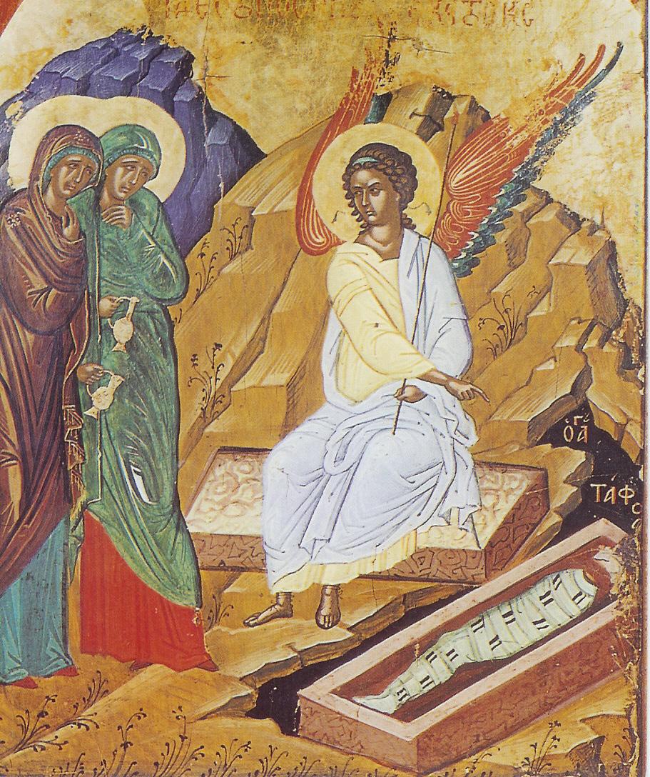 resurrection.jpg