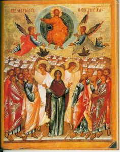 5d22a1f35f25af5ae98c5e0020956128--ascension-of-jesus-byzantine-icons.jpg