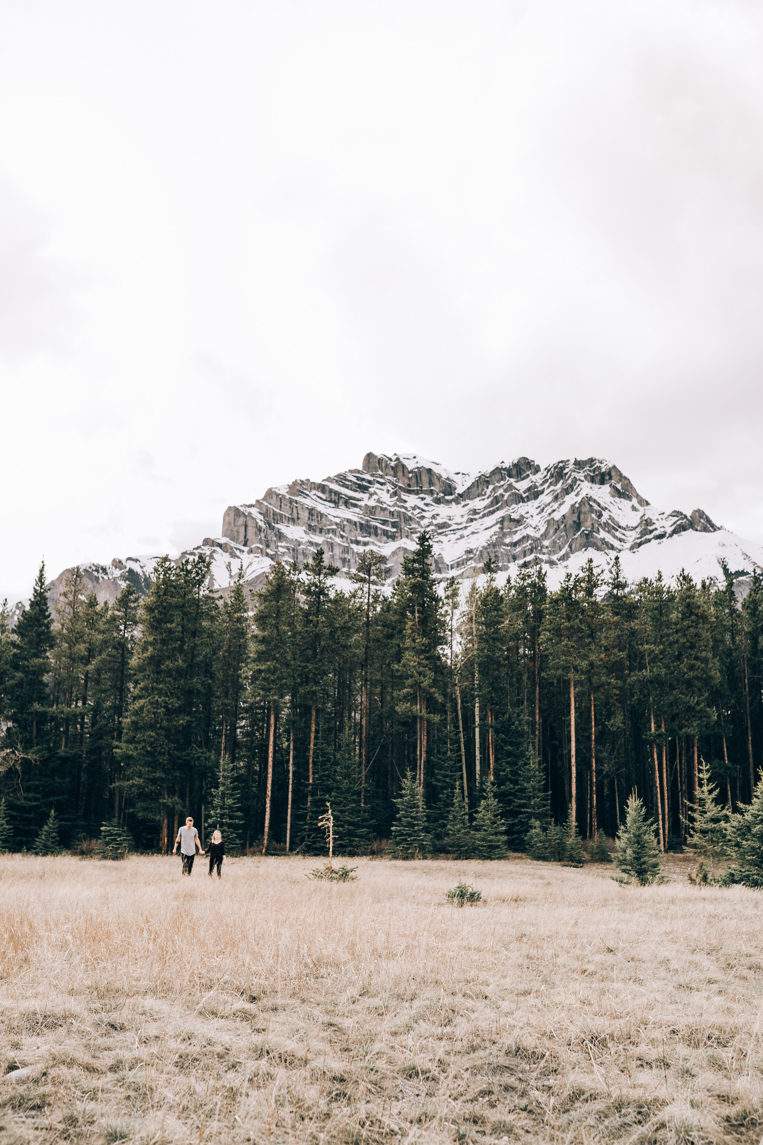 simpleperfectionsphotography.cullen+chelsey-2.jpg