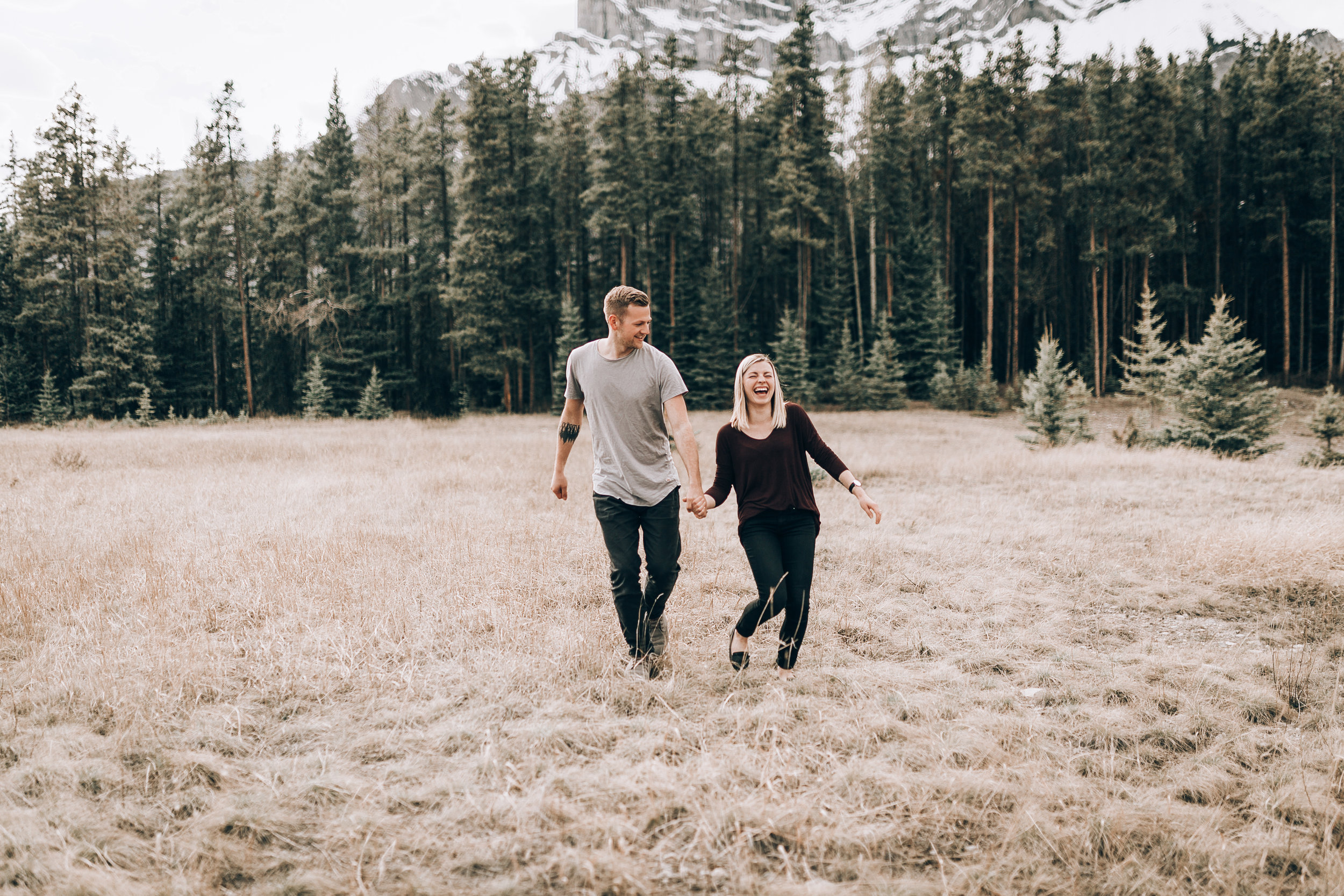 simpleperfectionsphotography.cullen+chelsey-3.jpg