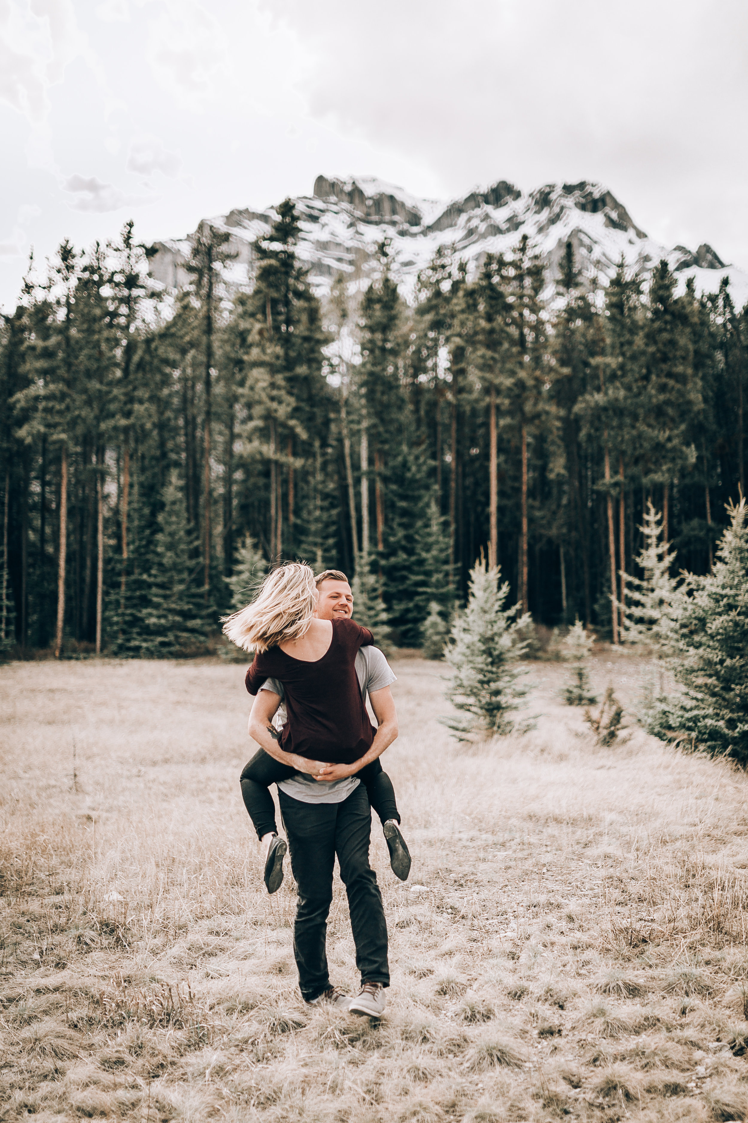 simpleperfectionsphotography.cullen+chelsey-6.jpg
