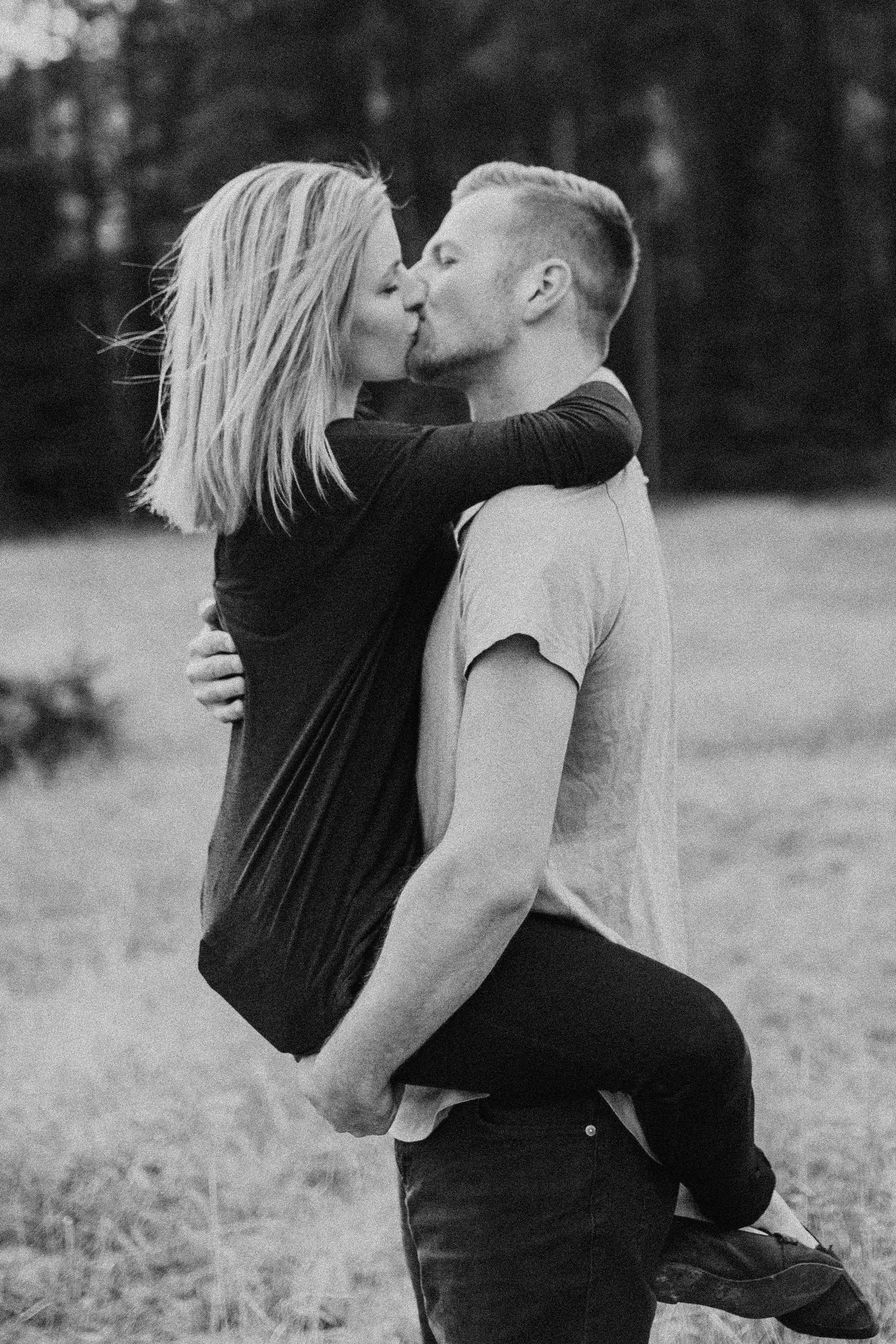 simpleperfectionsphotography.cullen+chelsey-8.jpg