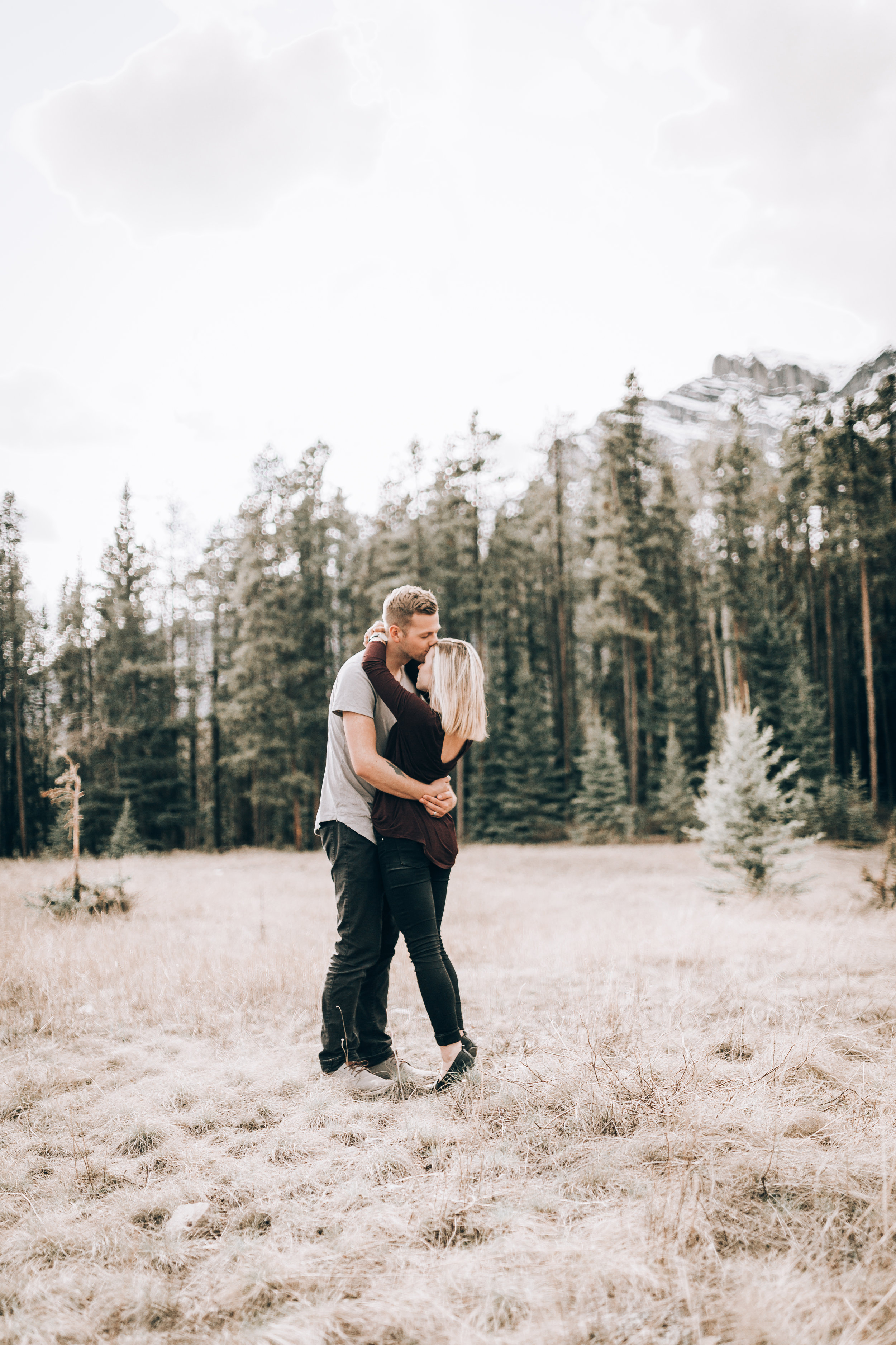 simpleperfectionsphotography.cullen+chelsey-14.jpg