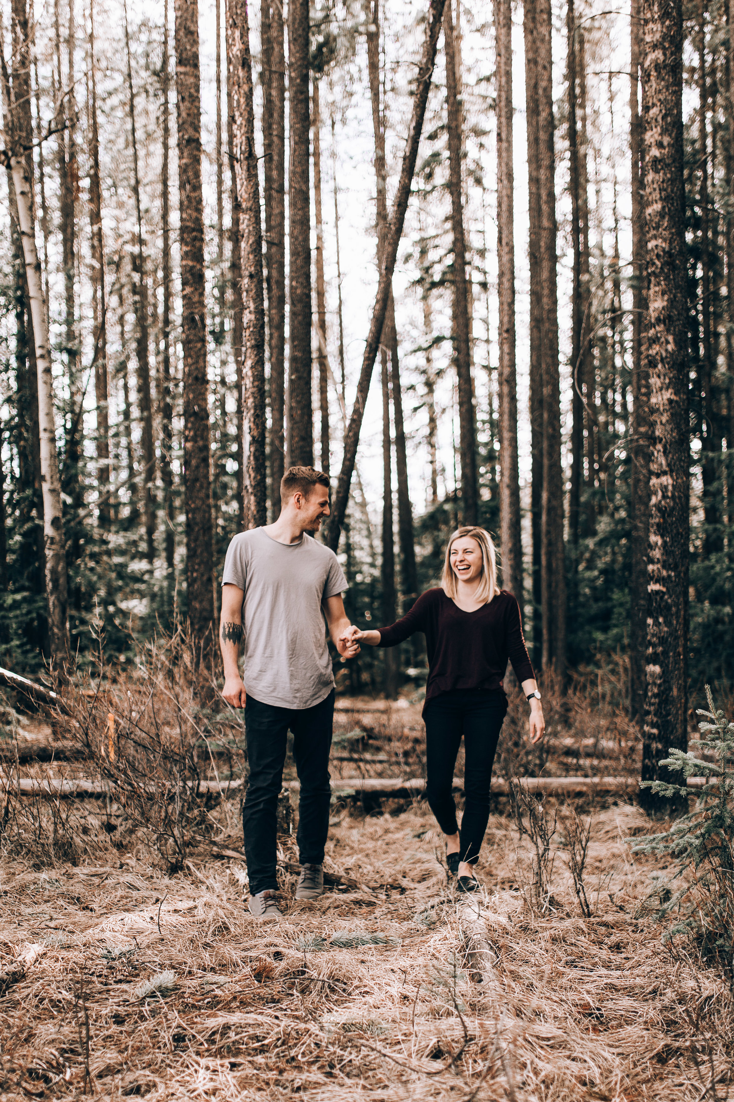 simpleperfectionsphotography.cullen+chelsey-21.jpg
