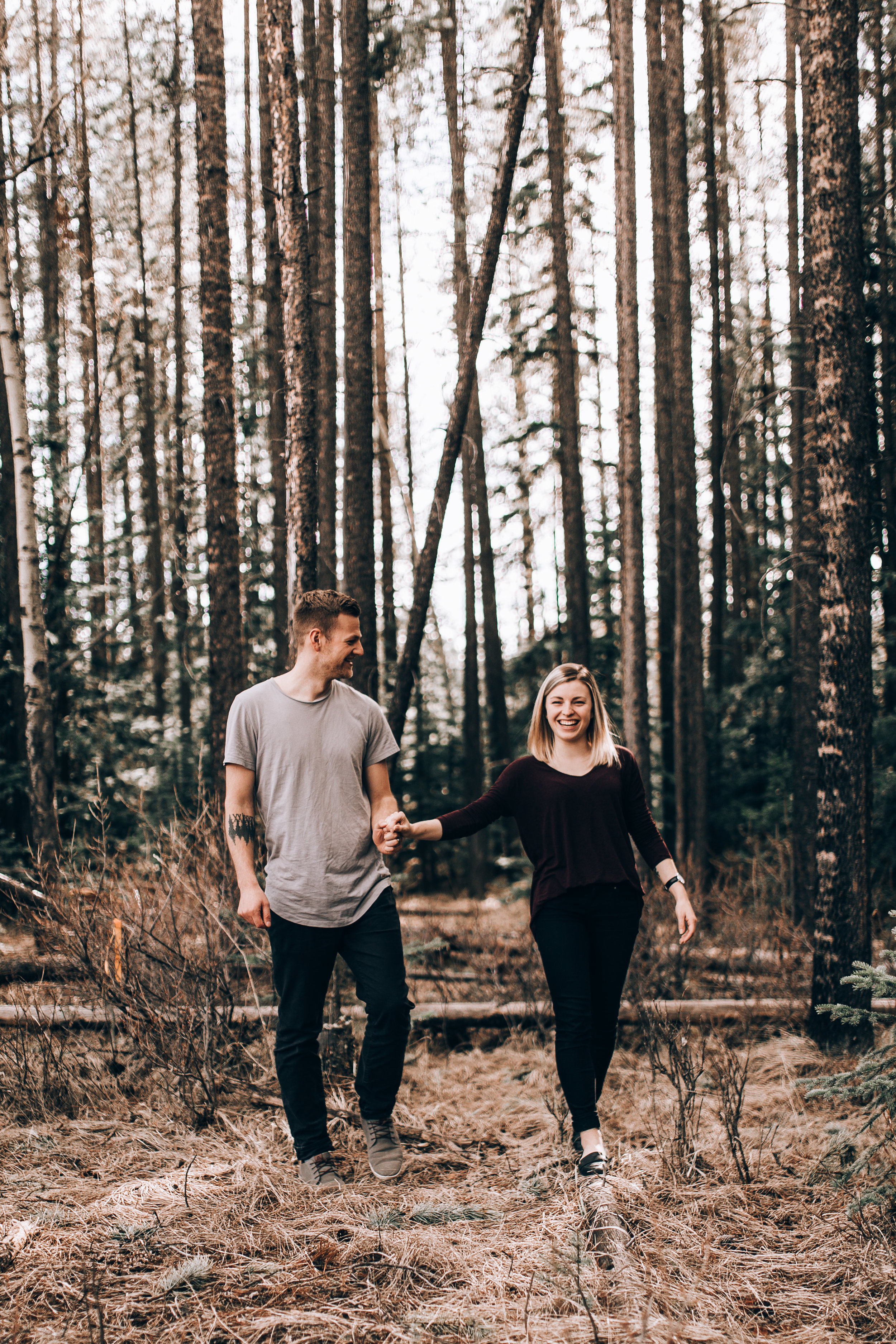 simpleperfectionsphotography.cullen+chelsey-22.jpg