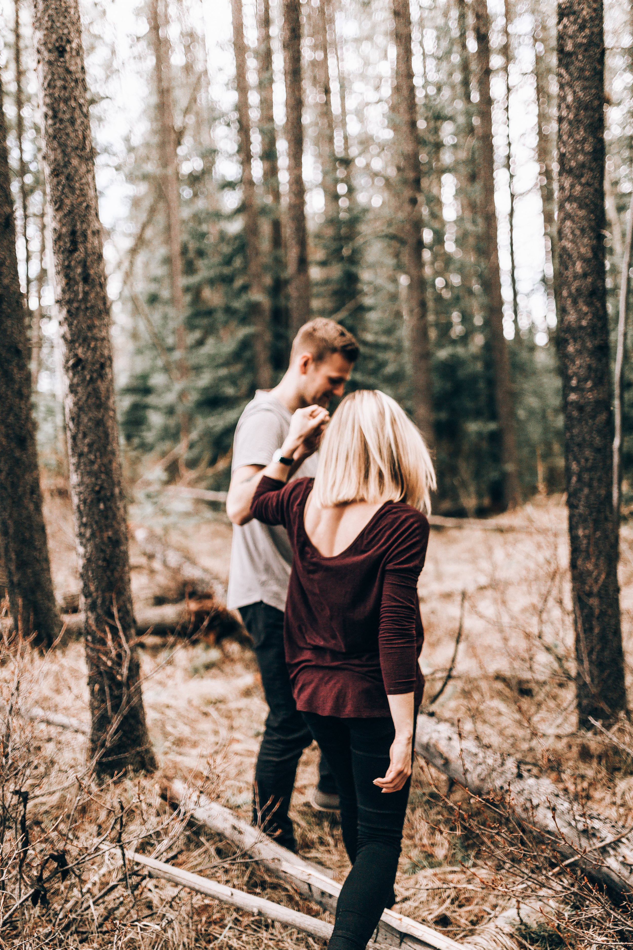 simpleperfectionsphotography.cullen+chelsey-24.jpg