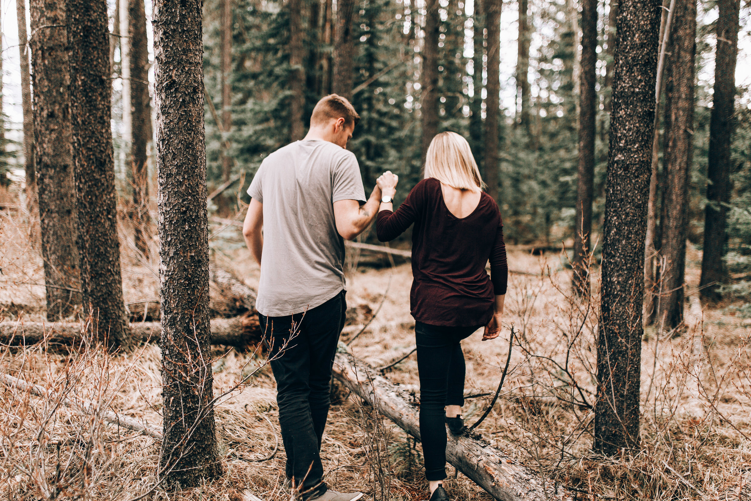 simpleperfectionsphotography.cullen+chelsey-25.jpg
