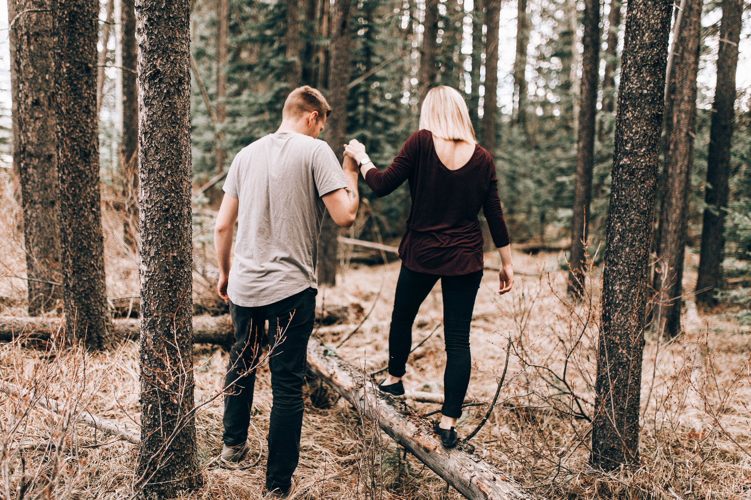 simpleperfectionsphotography.cullen+chelsey-26.jpg