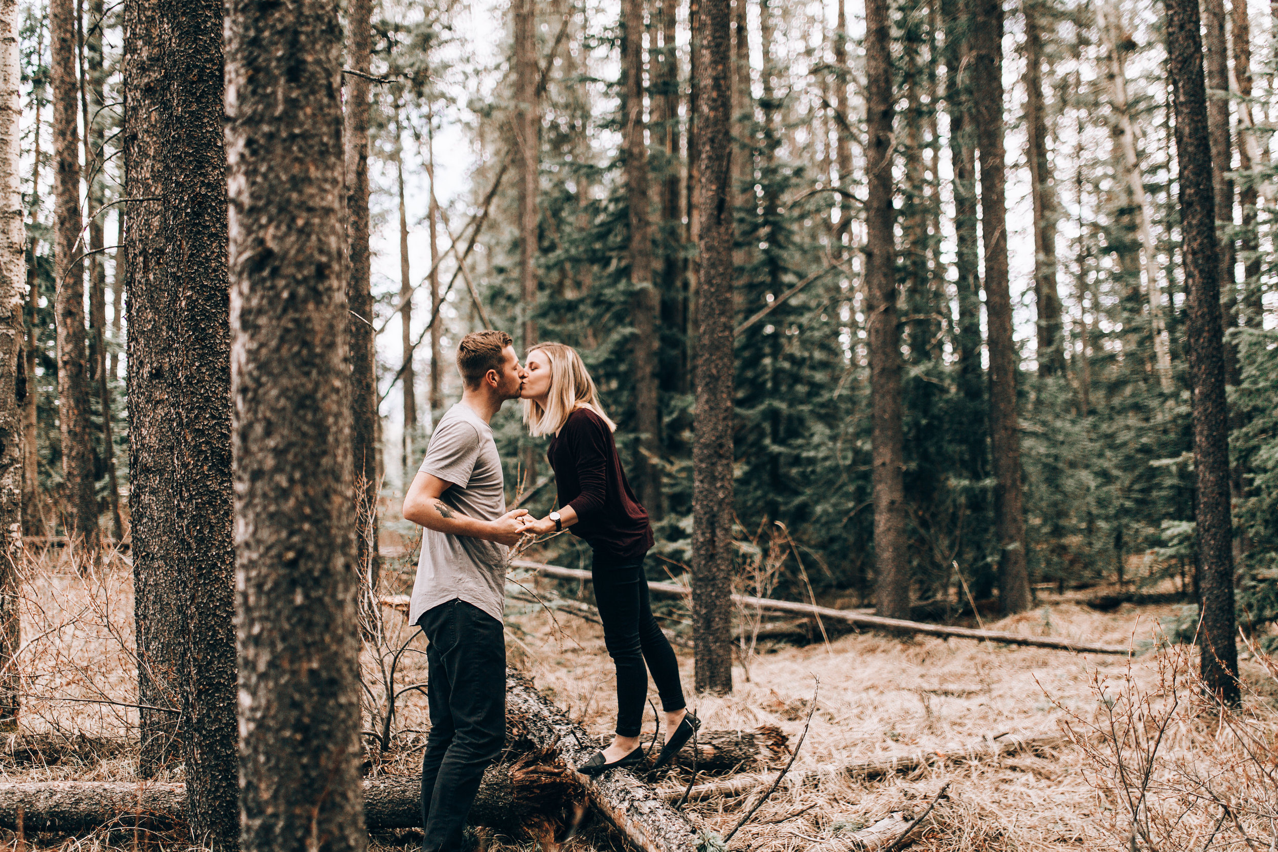 simpleperfectionsphotography.cullen+chelsey-27.jpg