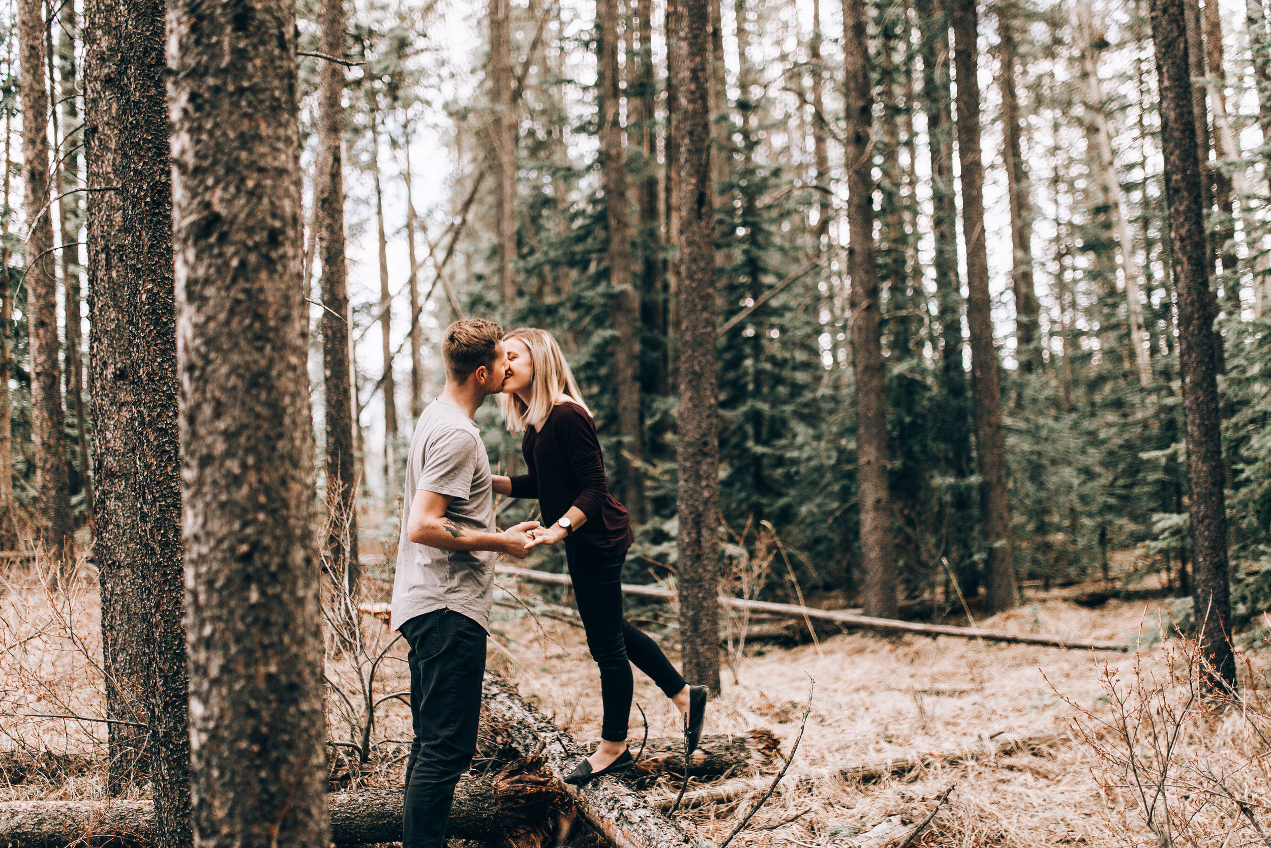 simpleperfectionsphotography.cullen+chelsey-28.jpg