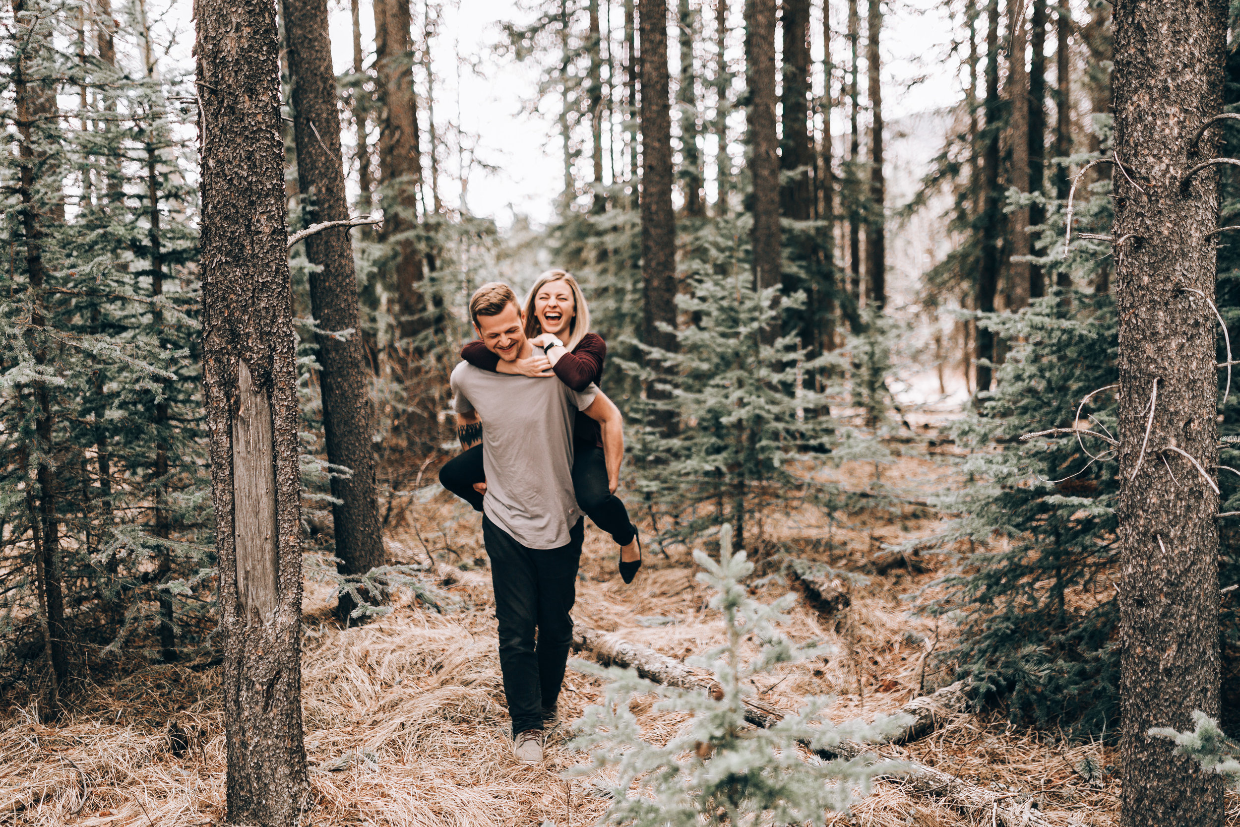 simpleperfectionsphotography.cullen+chelsey-30.jpg