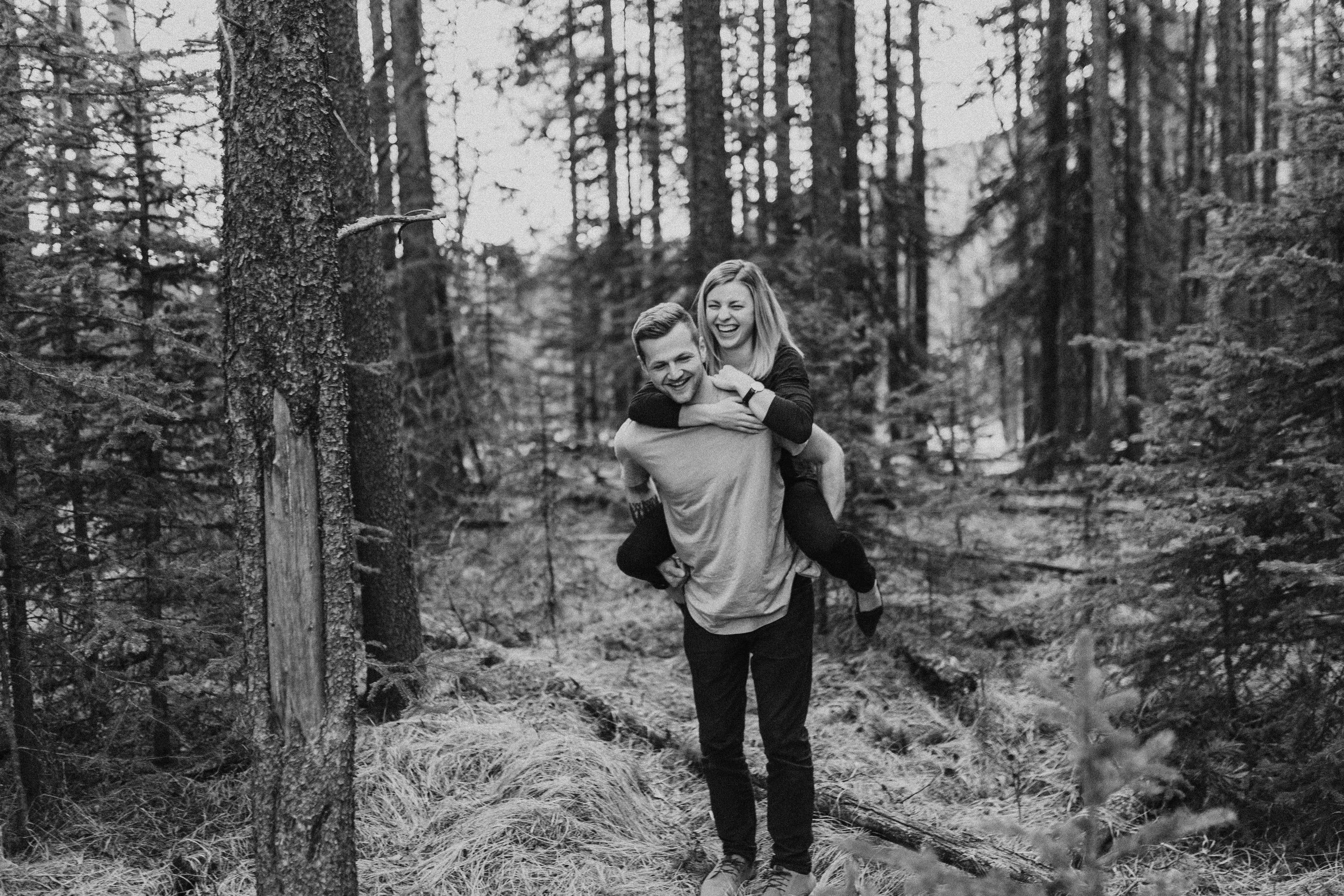 simpleperfectionsphotography.cullen+chelsey-31.jpg