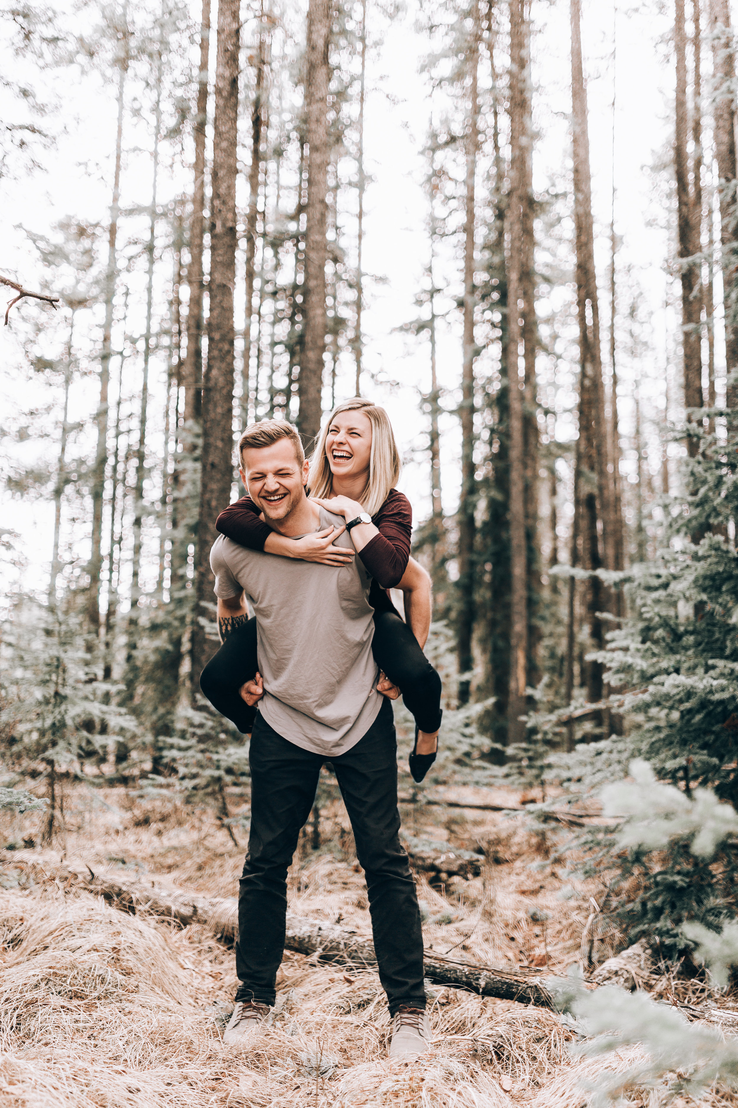 simpleperfectionsphotography.cullen+chelsey-33.jpg