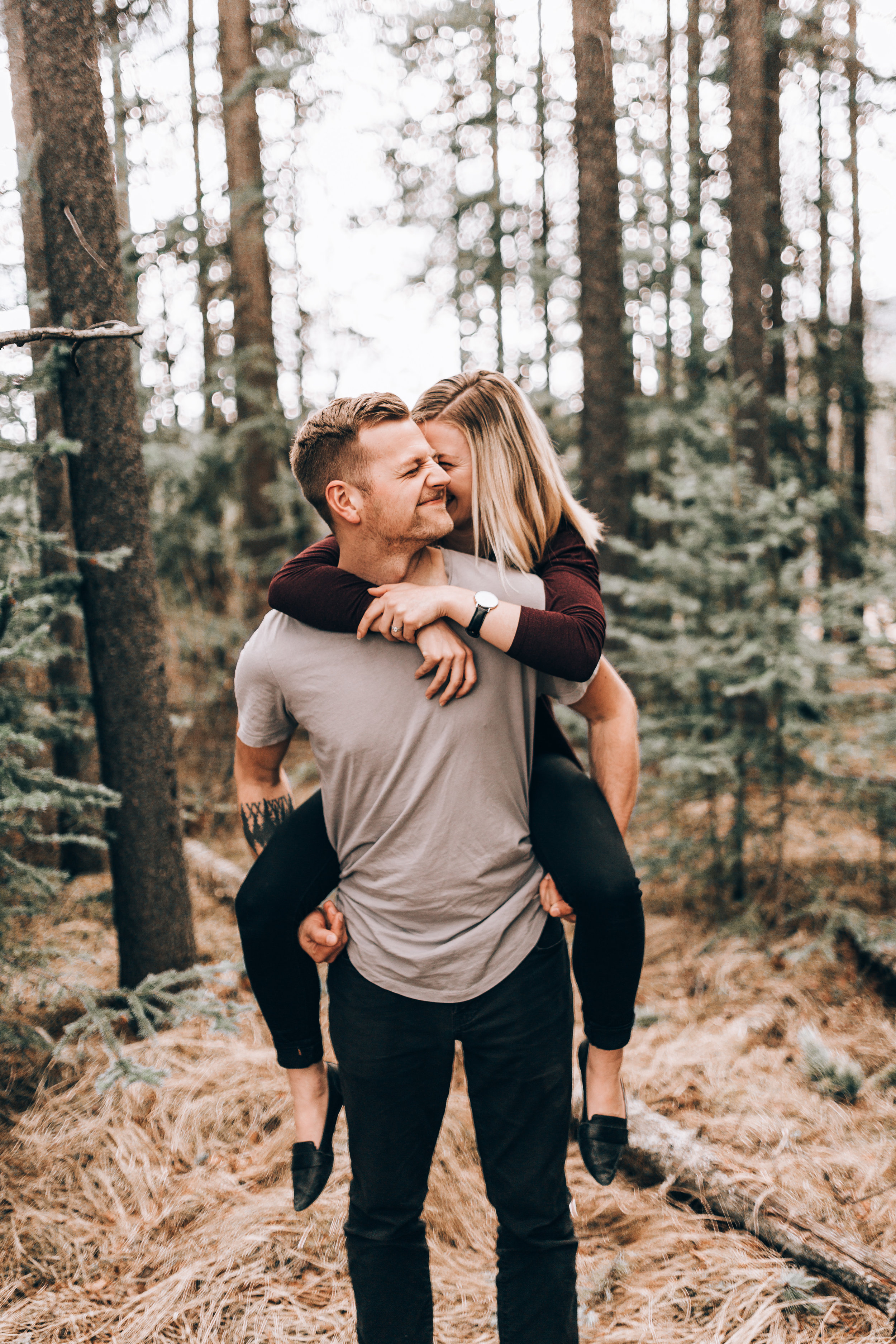 simpleperfectionsphotography.cullen+chelsey-36.jpg