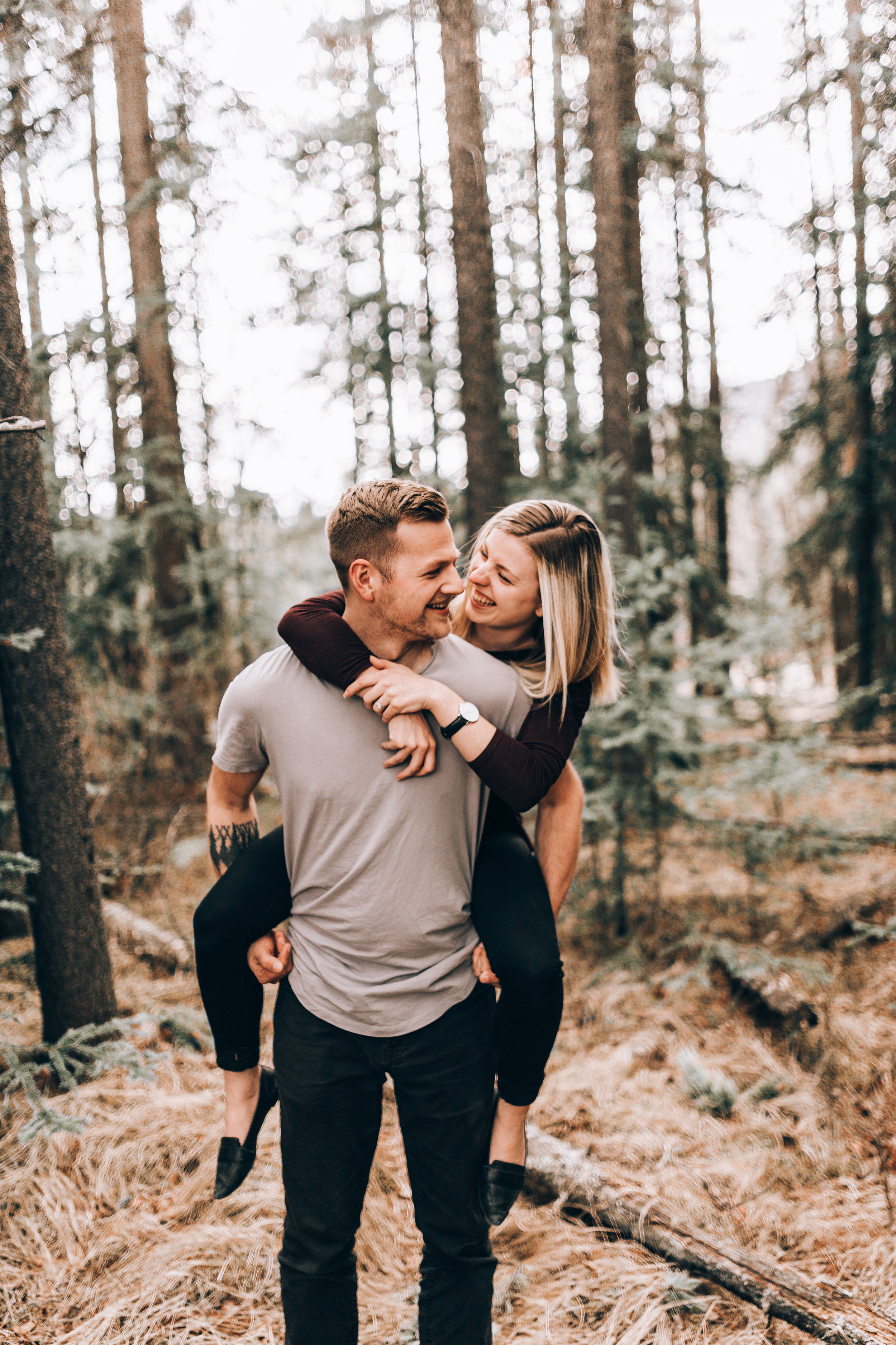 simpleperfectionsphotography.cullen+chelsey-38.jpg