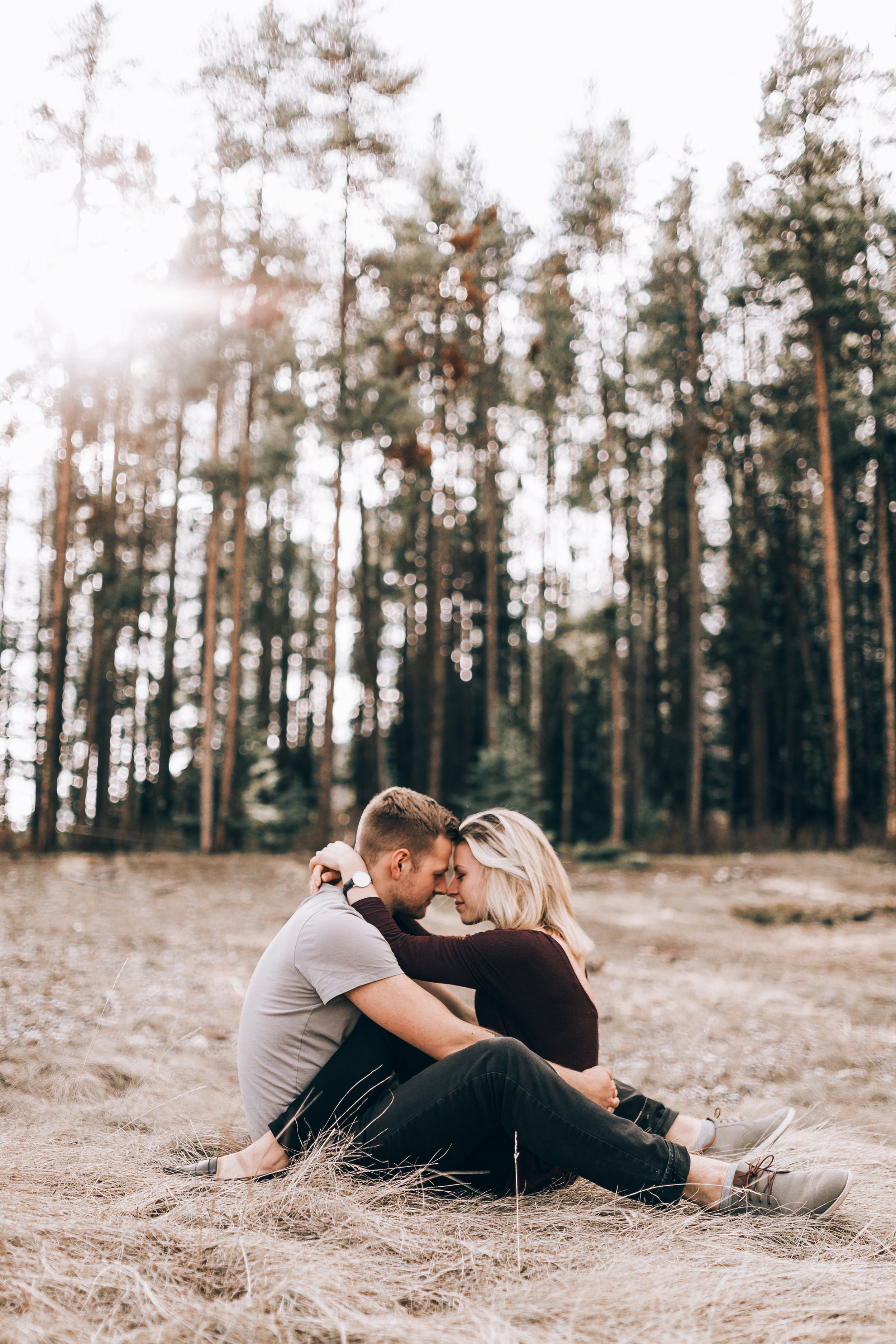 simpleperfectionsphotography.cullen+chelsey-41.jpg